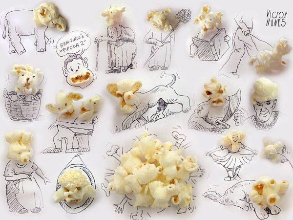 Victor-nunes-popcorn