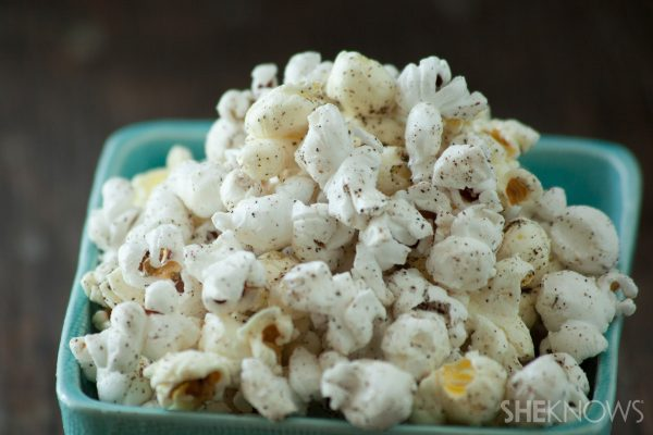 vanilla-popcorn-2