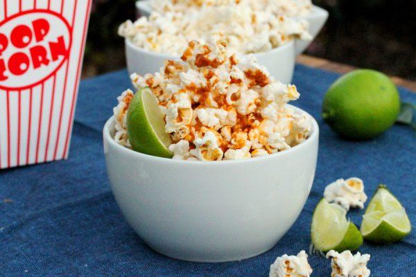 popcorn-au-piment