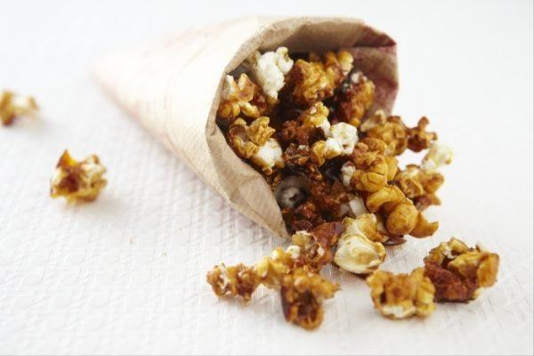 popcorn-caramel-beurre-sale