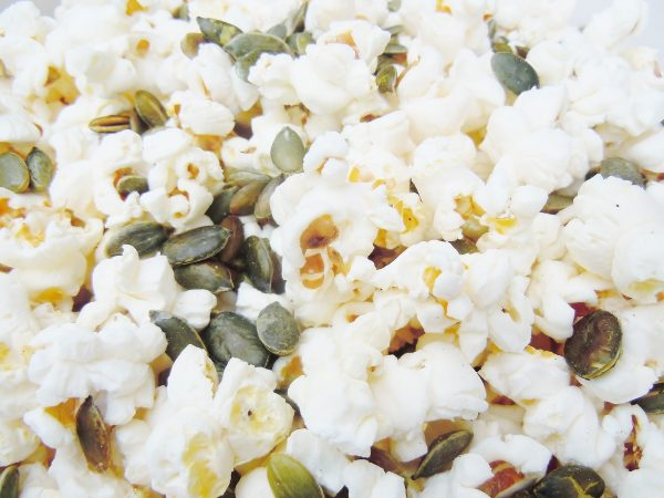 popcorn-graine-courge