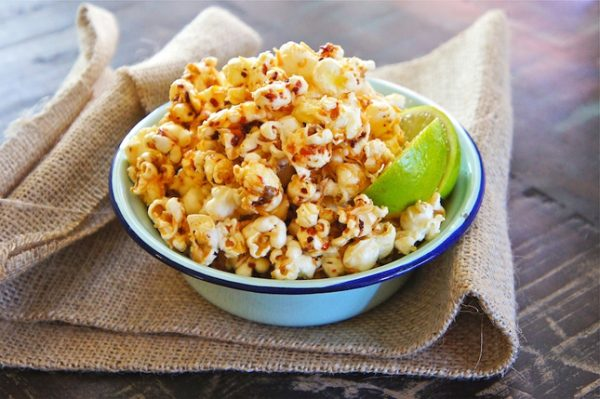 chili-citron-vert-popcorn