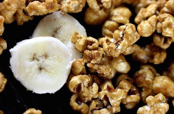popcorn-banane-sirop-erable