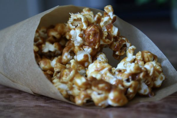popcorn-beurre-de-cacahuetes