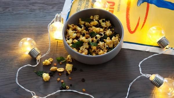 popcorn-bombay