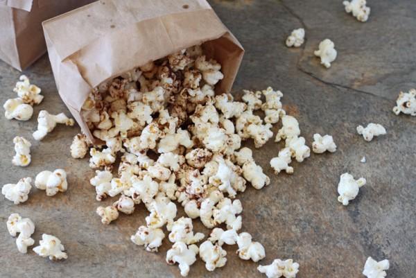 popcorn-epice-caraibes