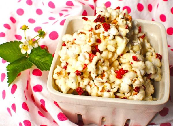 popcorn-franboise-chocolat-blanc