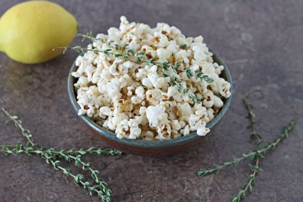 popcorn-herbes-sacraborough-fair