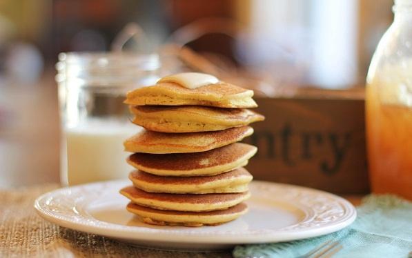 popcorn-pancakes-salé