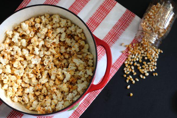popcorn-paprika-jambon
