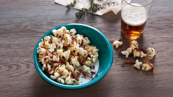 popcorn-suisse-bacon