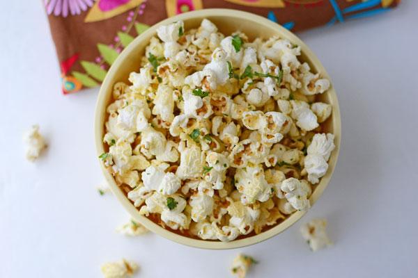 popcorn-tex-mex