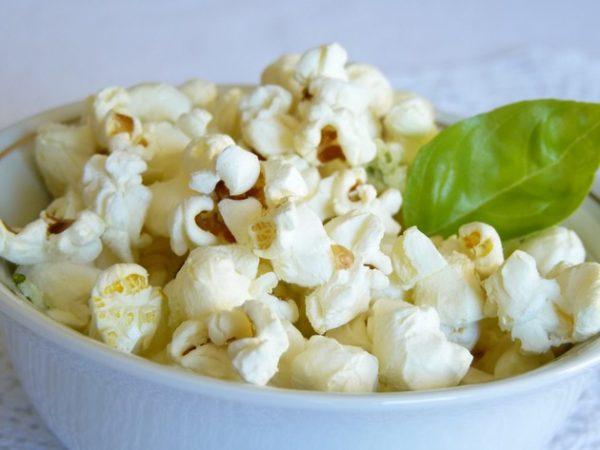 Pop-Corn-pecorino