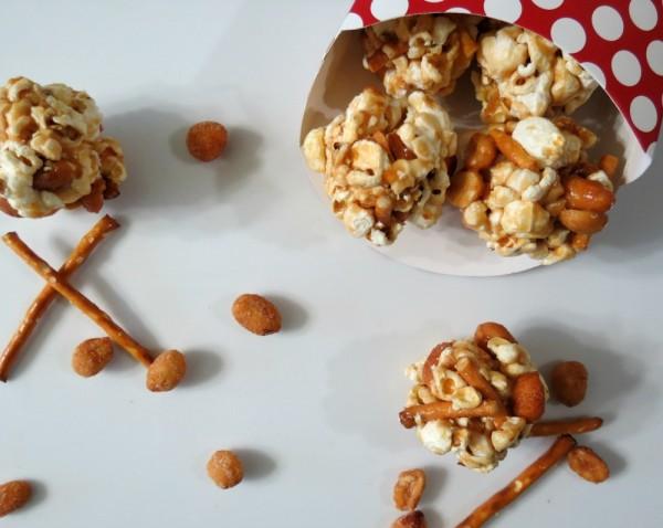 Popcorn-aux-pralines