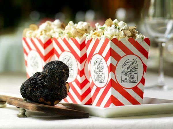 Popcorn-truffe-noire