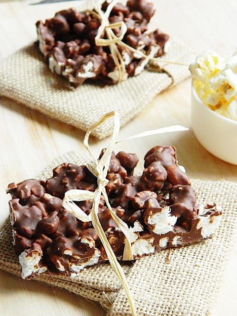 popcorn-barre-chocolat