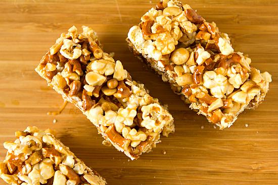 popcorn-barres-cereales