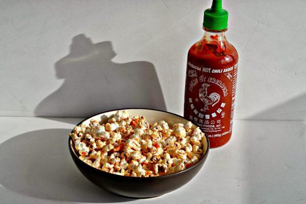 popcorn-bloody-mary