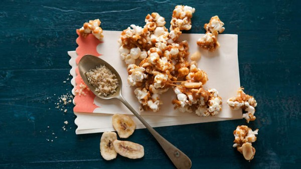 popcorn-gateau-banoffee