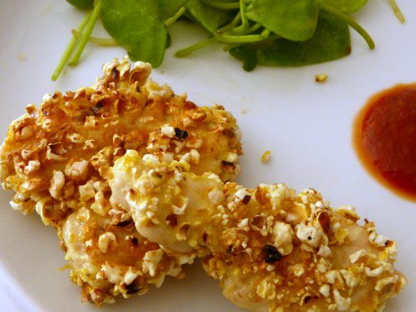 popcorn-nuggets-poulet