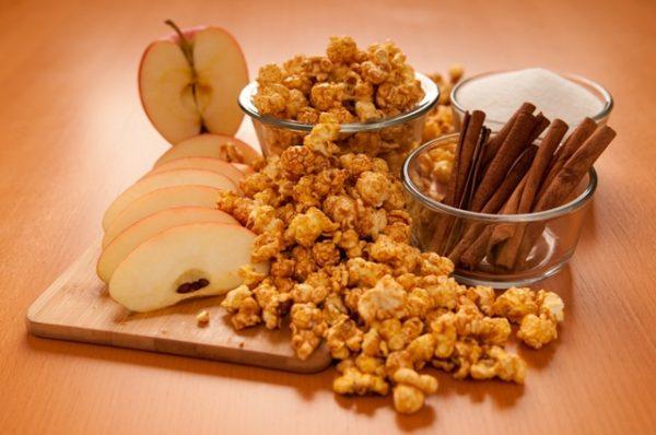 popcorn-pomme-caramel