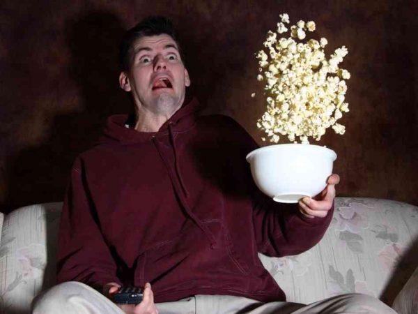 popcorn-halloween