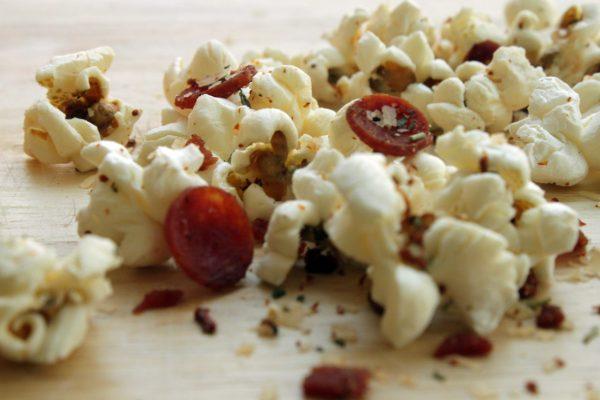 popcorn-pepperoni