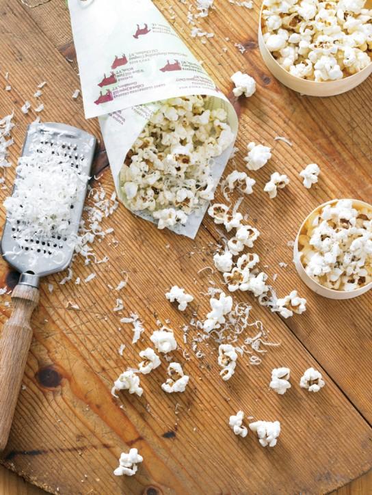 popcorn-poivre-parmesan